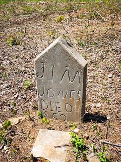 Abbeville Cemetery-004