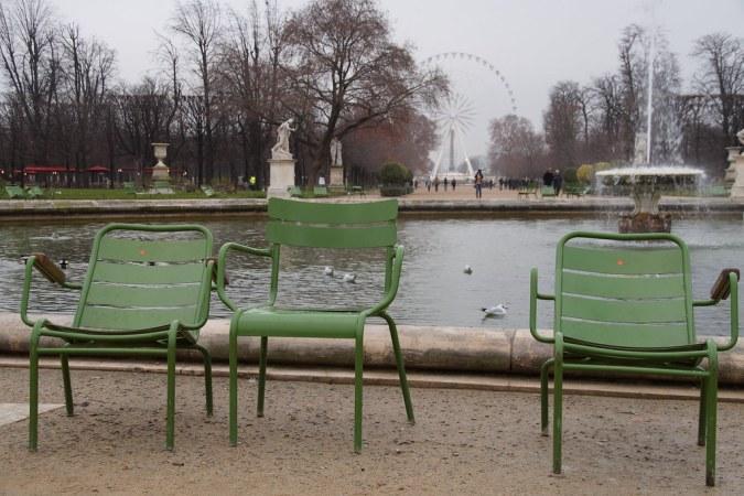 Lust-4-life Paris Travel Reise Blog (26)