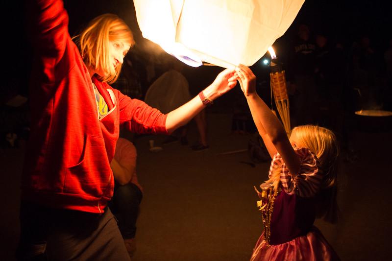 Lantern_Fest_Reno_2016-8