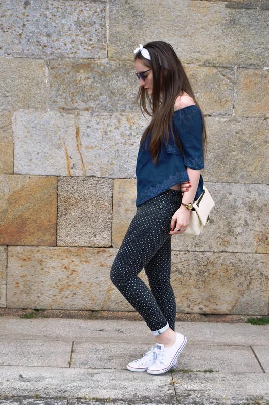 Look-bandana-verano-2017-luz-tiene-un-blog (8)