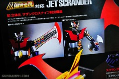 DX SOC Mazinger Z and Jet Scrander Review Unboxing (127)