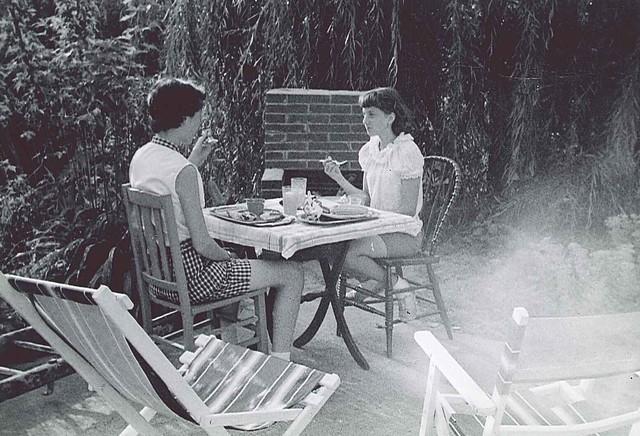 Jeanie&Sharon