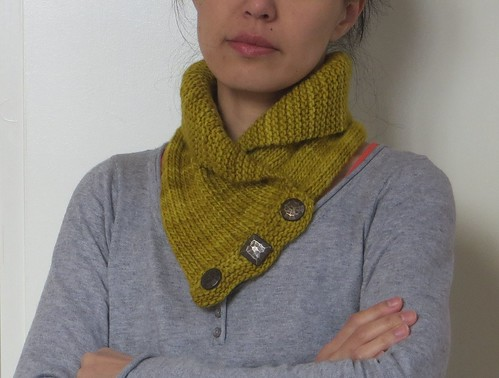 4555  Atelier Knits