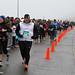 Marathon BDC Jacques Boucher--22