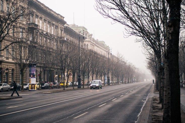 Budapest_January_2014_Prezi-60