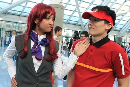Anime Expo 2013 454