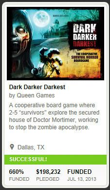 20130713 KS Dark Darker Darkest.jpg