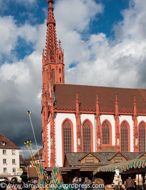 D-97070 Würzburg 2013 11 09_2202