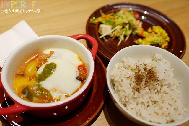 Café & Meal MUJI 台中中港店 (28)