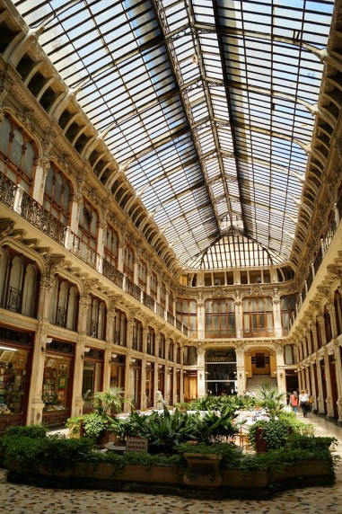 Lust-4-life Turin Italien Italy Travel blog Reiseblog (10)