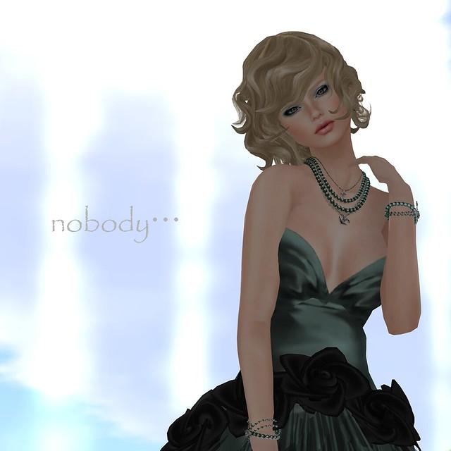 NOBODY-02