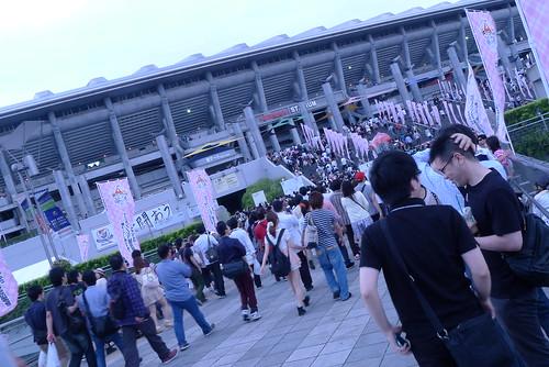AKB48 Super Festival