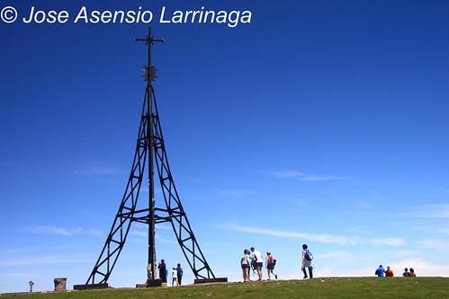 La Cruz #DePaseoConLarri #Photography  33