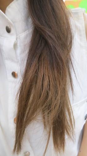 313 at Somerset, Caely Tham Shunji, Caely Tham Shunji Matsuo, Caelyn Tham Shunji Matsuo 313, Dipdye, Good hairsalons in Singapore, hair colour, hair dye, hair treatment, Hair treatments at Shunji Matsuo 313, nadnut, Ombre, shunji matsuo, Shunji Matsuo @ 313, Shunji Matsuo Hair Salon at 313, singapore lifestyle blog, Hair treatments, Promotions at Shunji Matsuo