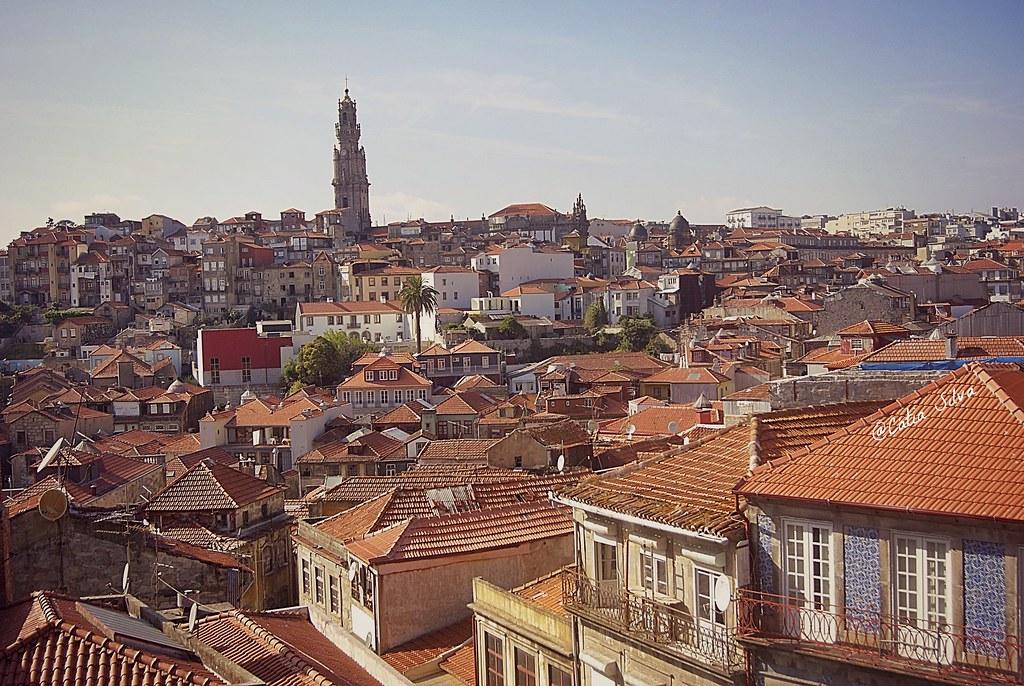 Porto - Portugal (10)