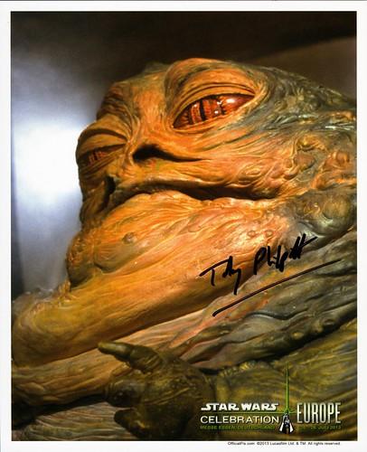 045-Toby Philpott-Jabba Puppeteer