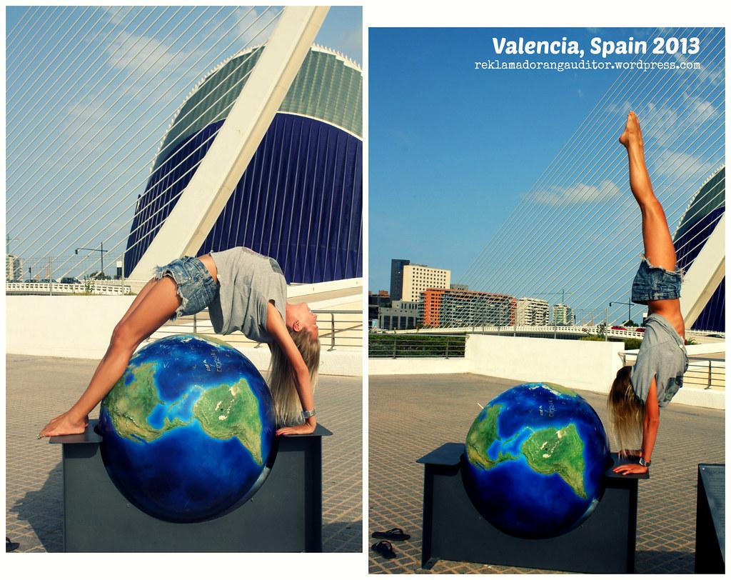 Valencia Spain08