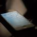 iPhone 0 : Asphalt 1