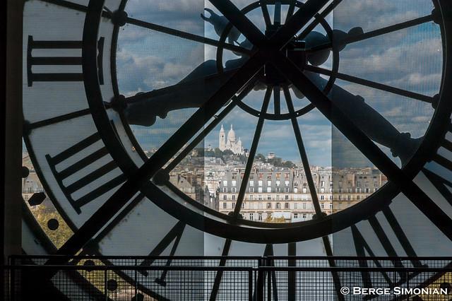 Paris_13_20081004