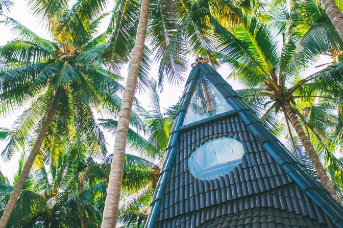 A First-Timer's Guide to Ubud, Bali - Charly's Chocolate