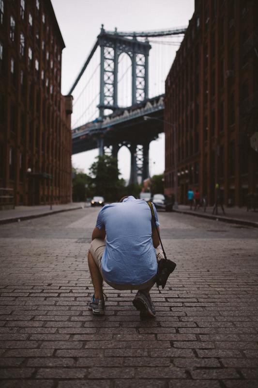 NYC_july2013_web-067
