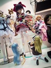 CJC13_Dolls_22