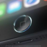 物理ボタンに触れずにAssistiveTouchのオンオフを切り替える方法
