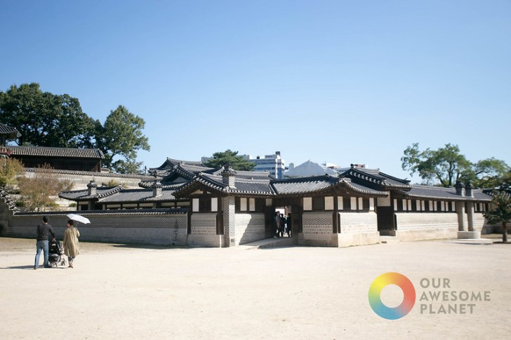 Changdeokgung - KTO - Our Awesome Planet-91.jpg