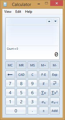 Windows81-0040