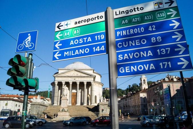 Lust-4-life Turin Italien Italy Travel blog Reiseblog (15)