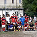 Ackapawa Jesi vs Nord Africa Ancona @mondialito antirazzista Assata Shakur Ancona
