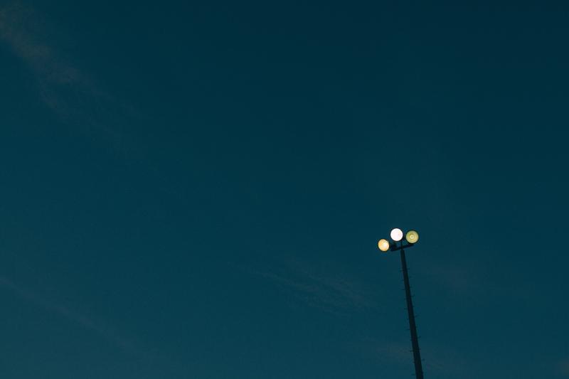 new_lens_test_web-005