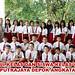 6A copy