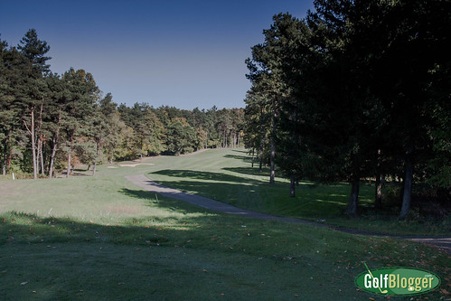 Timber Ridge-0629