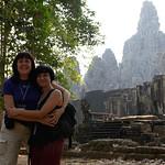 10 Templos de Angkor Small 25