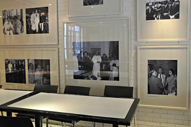 Romulo Cafe 4