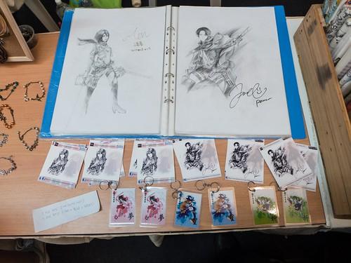 Comic_Fiesta_Mini_08