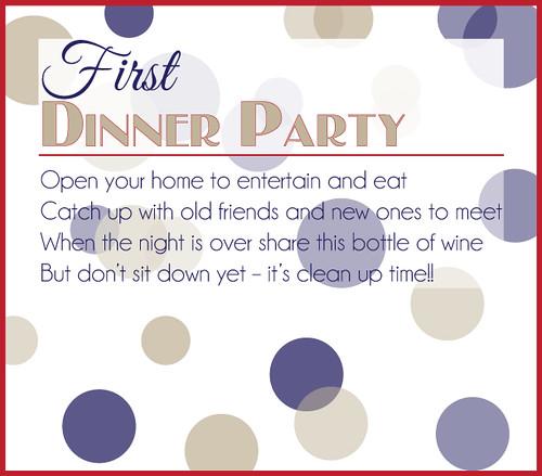 first dinner party.jpg