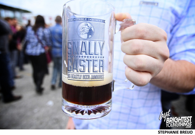 Snallygaster Beer DC 2013 Photos Brightest Young Things18