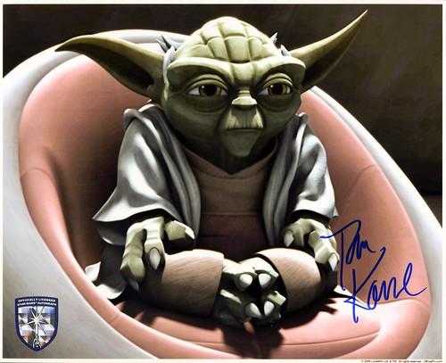 041-Tom Kane-Yoda (CW)