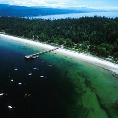 Freshwater Biomes Food Chain Diagram Caravan Wiring Diagrams 7 Pin Location Of Marine Ecosystem Animals ~ Elsavadorla