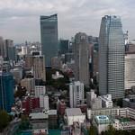 Tokyo-Ginza-Roppongi-20