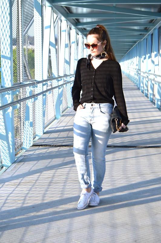 boyfriend-jeans-pullandbear-luz-tiene-un-blog (3)