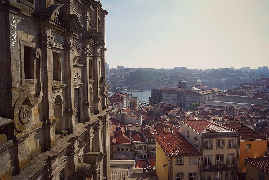 Porto - Portugal (13)