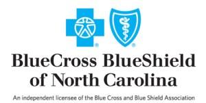 Centered-legal-blk-blu