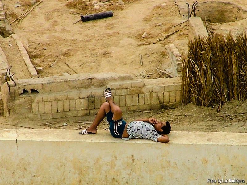 postalez de tunez-10