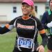 Marathon BDC Anick Loisel--172