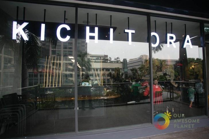 Kitchitora-1.jpg