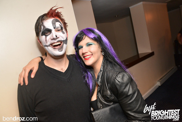 Oct 27, 2013-BYT Halloween bendroz -17
