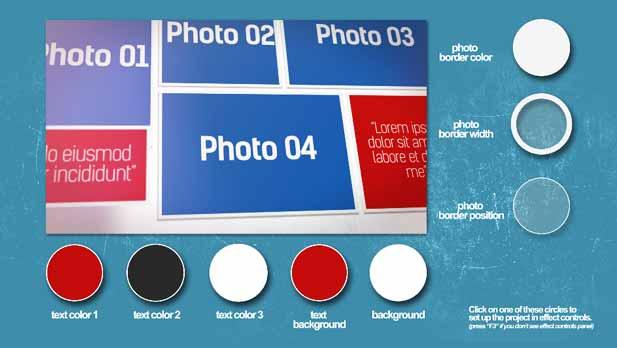 Photo Slideshow 3D II - 4